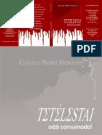 Tetélestai_está_consumado_completo_Cláudio_Nunes_Horácio