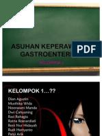 Askep Pbl 1 Kelp.1