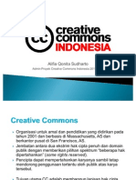 Perkenalan CCID dan Sobat CC