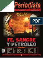 Voces Del Periodista 275