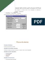 Docs Principios de Programacion Ejemplos