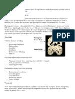 genetic disease articles
