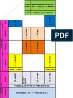Copy of Jadwal PKP Apt Angktn IV TERBARU