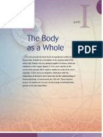 2. Chapter 011-16 Organization of the Human Body