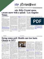 Liberty Newspost Feb-26-2011