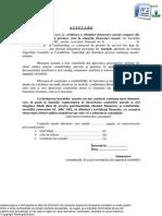 Expertiza Contabila Si Audit Xpa001