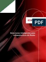 Catalogo de Productos Furukawa 2012