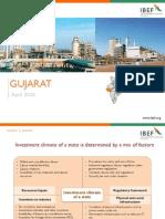 Gujarat_060710