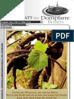 Pfarrblatt-2012-03