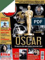 FilmTVn08 2012
