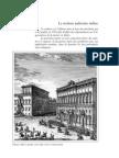 Le système judiciaire italien