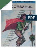Radu-Theodoru-Corsarul