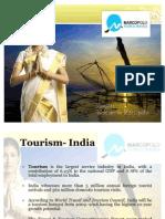 Why Kerala