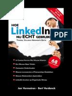 Hoe LinkedIn Nu ECHT Gebruiken Digitaal NL