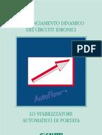 04011_it Bilanciamento Caleffi
