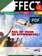 20111126 Effect Column Dick Sluimers Page 29
