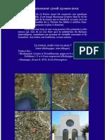 Prochainement PDF