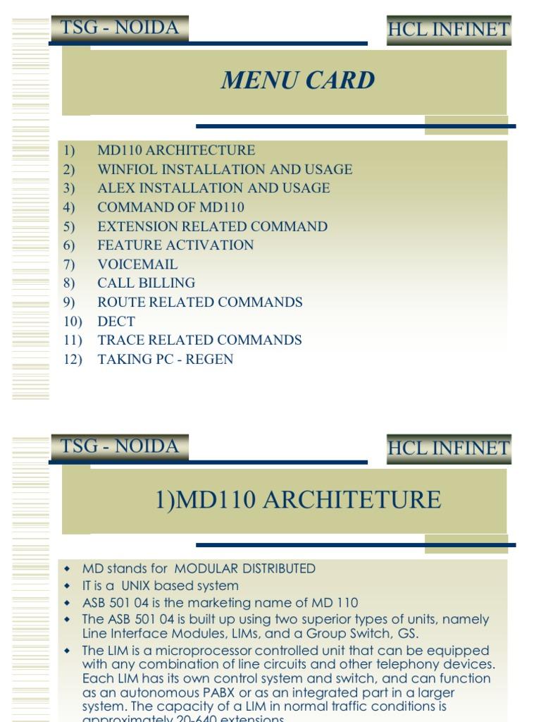 md110 rh scribd com ericsson consono md110 user manual ericsson consono md110 manual