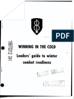 GetTRDoc Winter War