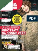 donne rumene in cerca di un uomo italiano contatti pontevedra donne