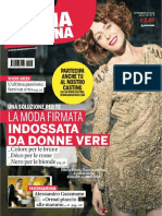 donna_moderna_n.9_29_febbraio_2012