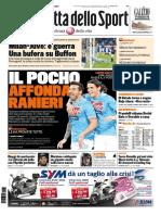 La.gazzetta.dello.sport.27.02.2012