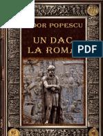T. Popescu - Un Dac La Roma(VP)