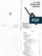 Mnl-8096] icom ic 02a ic 02e ic 02at service repair manual | 2019.