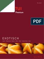 TUI_PremiumExotisch_So11