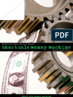 ShortSaleMoneyMachineA-ZBlueprint