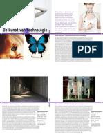 Kunst&Technologie HeART&Society