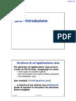 J01_Introduzione_02