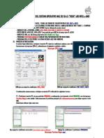 Manual Instalacion Detallado Con Fotos y Explicaciones MAC OSX Tiger 10.4.5 Por Nvis