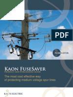 KAON FuseSaver Brochure - Low Res[1]