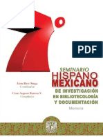 7o_seminario_hispanomexicano