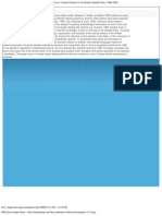 IPSA Online Paper Room - Characterization and Influence of Internal Factions
