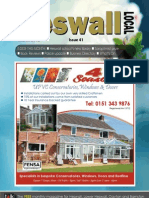 Heswall Local March 2012