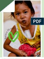 brochureAHCsmall
