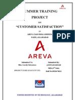 Anupam Project Final