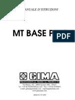 MTbasePlus
