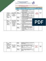 Planificación Didáctica_TALLER04