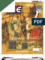 Game.EXE 12.2000