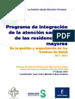 Plan Residencias GAPTA 2011 v9