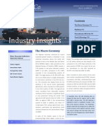 Industry Insights -Issue 04