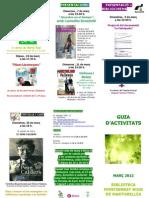 GUIA_MARÇ_2012