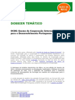 Dossier Temático OCDE