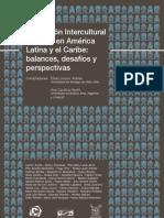 Educación Intercultural Bilingüe en América Latina y el Caribe