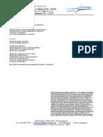 Crude Oil Market Vol Report 12-02-24