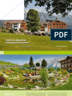 Schwaigerhof-Sommerprospekt-2012
