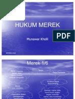 hak-merek_pk_4